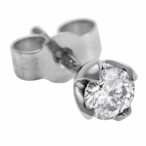 4990-375mm-brilliant-cut-palladium-diamond-earrings_6.jpg