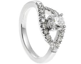 22393-platinum-and-diamond-split-shoulder-engagement-ring_1.jpg