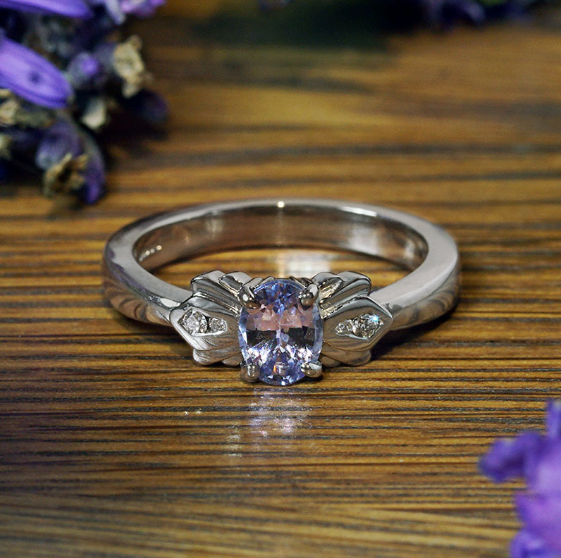 18964-wisteria-inspired-palladium-and--lilac-sapphire-and-diamond-engagement-ring_9.jpg