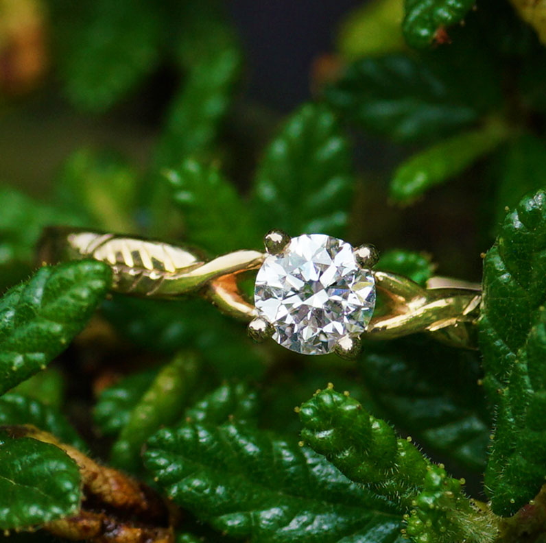 19549-yellow-gold-and-diamond-leaf-inspired-engagement-ring_9.jpg
