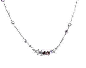 21950-platinum-purple-spinel-and-diamond-chain-necklace_1.jpg
