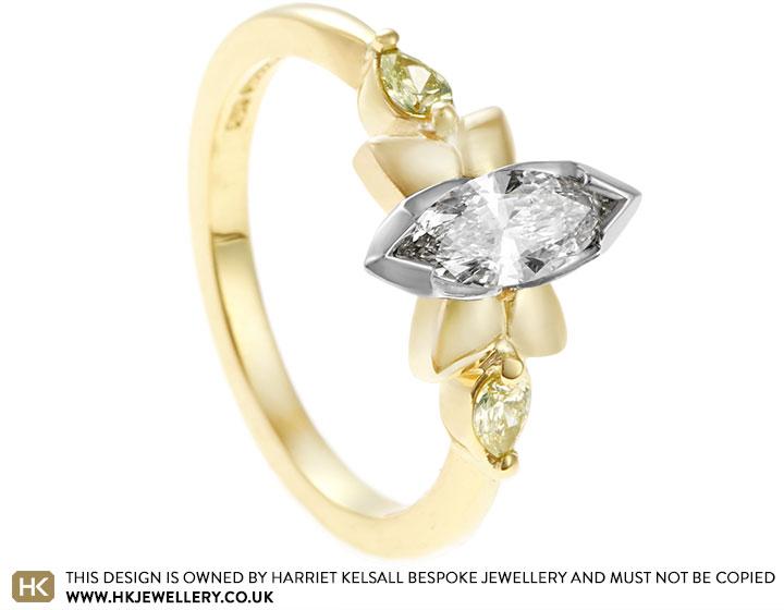 22178-yellow-gold-and-platinum-mixed-coloured-diamond-sunflower-inspired-engagement-ring_2.jpg