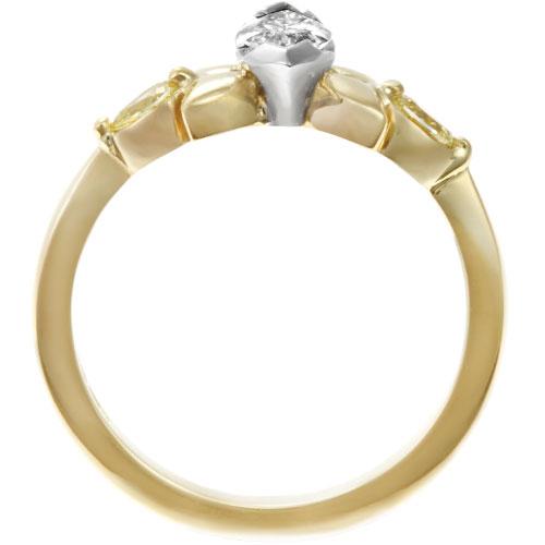 22178-yellow-gold-and-platinum-mixed-coloured-diamond-sunflower-inspired-engagement-ring_3.jpg