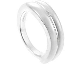 22516-sterling-silver-wrap-around-dress-ring_1.jpg