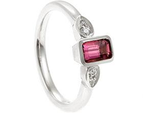 19548-fairtrade-white-gold-pink-tourmaline-and-diamond-engagement-ring_1.jpg