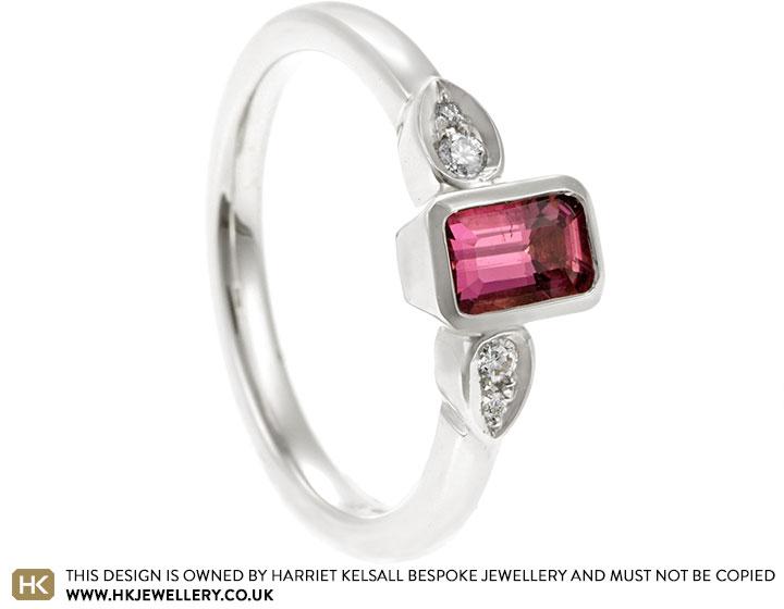 19548-fairtrade-white-gold-pink-tourmaline-and-diamond-engagement-ring_2.jpg