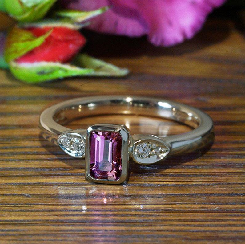 19548-fairtrade-white-gold-pink-tourmaline-and-diamond-engagement-ring_9.jpg