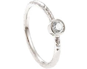 22181-white-gold-and-diamond-hammered-engagement-ring_1.jpg