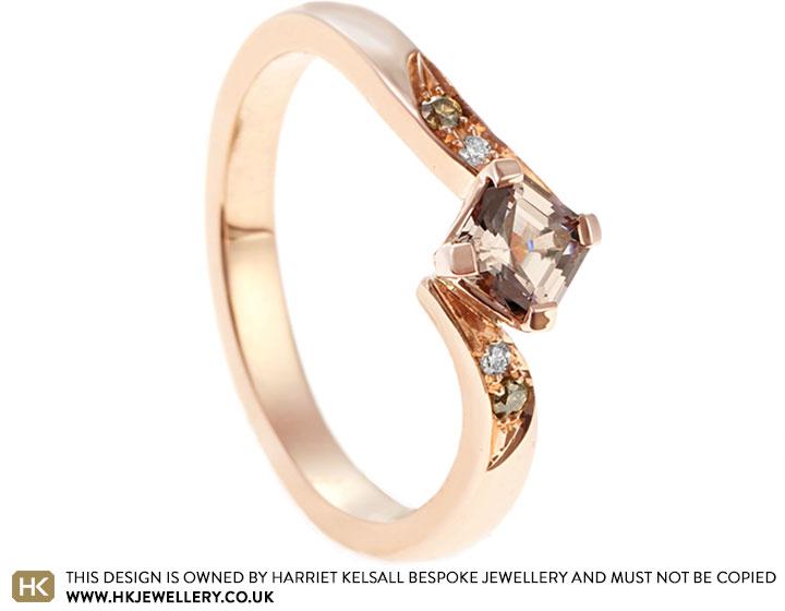 22199-rose-gold-octagon-mink-garnet-with-white-and-cognac-diamonds_2.jpg