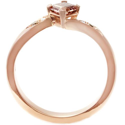 22199-rose-gold-octagon-mink-garnet-with-white-and-cognac-diamonds_3.jpg