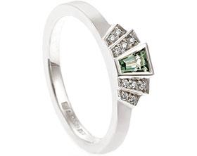 22297-white-gold-green-sapphire-and-diamond-art-deco-inspired-engagement-ring_1.jpg