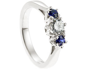 22341-white-gold-diamond-and-sapphire-trilogy-style-engagement-ring_1.jpg