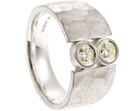 22480-hammered-sterling-silver-and-two-diamond-dress-ring_1.jpg