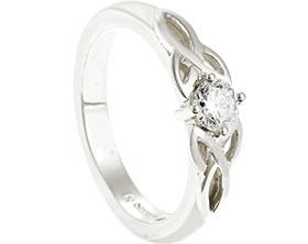 21959-white-gold-and-diamond-celtic-knot-engagement-ring_1.jpg