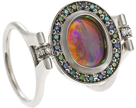 22557-white-gold-opal-hinged-ring-with-sapphires-and-diamonds_1.jpg