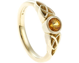 22715-fairtrade-yellow-gold-engagement-ring-with-yellow-sapphire_1.jpg