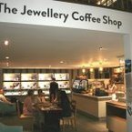 Harriet Kelsall Hertfordshire Jewellery Centre