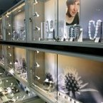 Harriet Kelsall Hertfordshire Jewellery Centre (1)