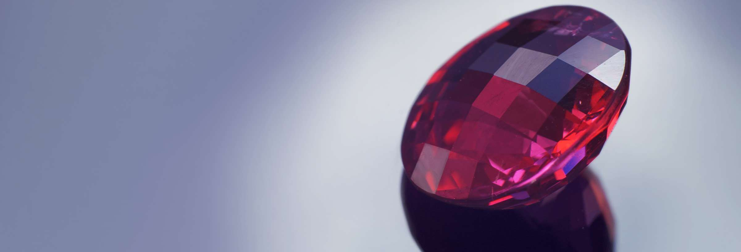 Ethical Gemstones