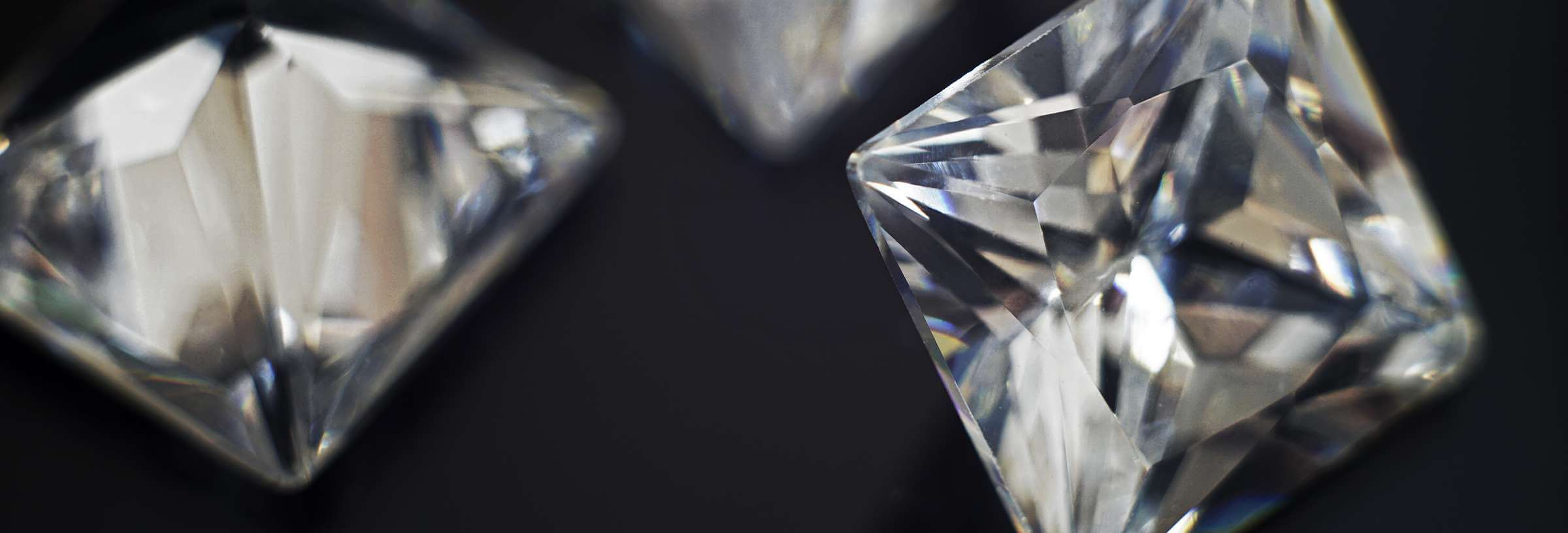 Diamond Myths Dispelled