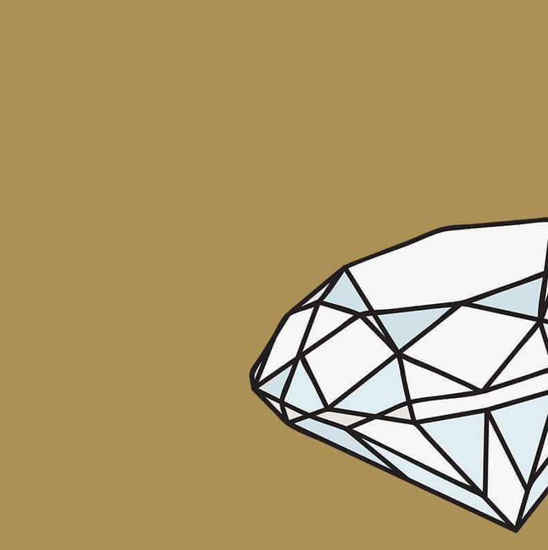 Diamonds: The 4 C's