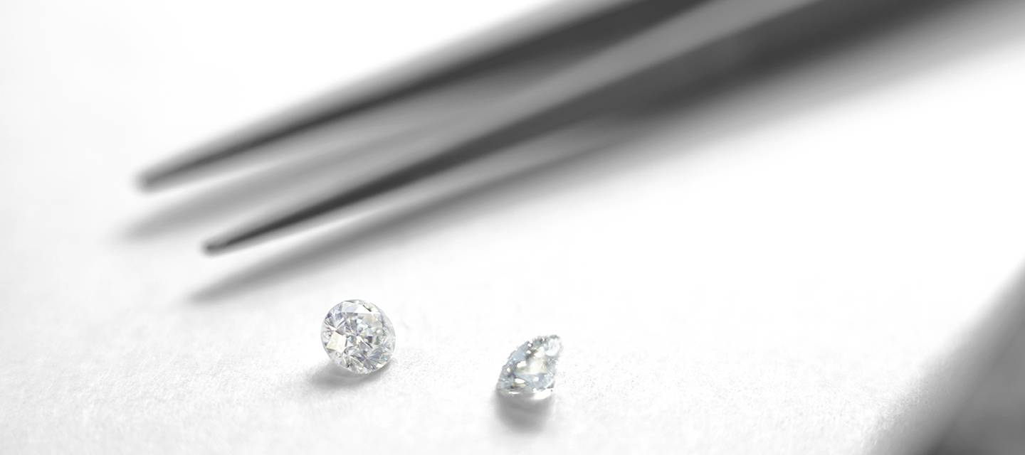 Sourcing Your Own Diamonds