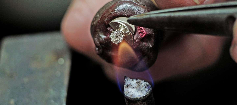 Transforming Jewellery