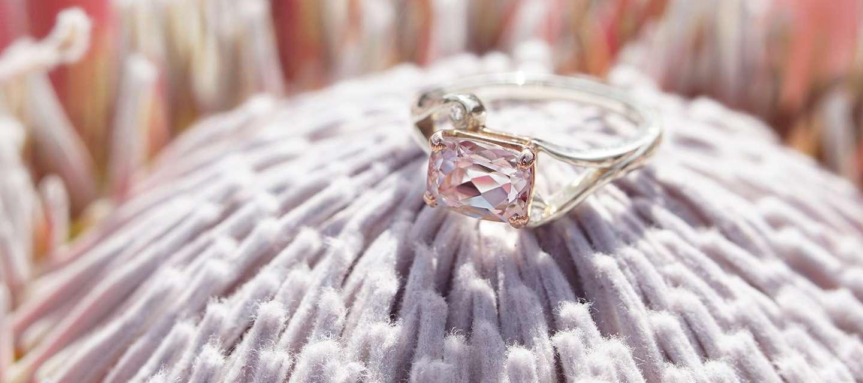 Jewellery Around The World