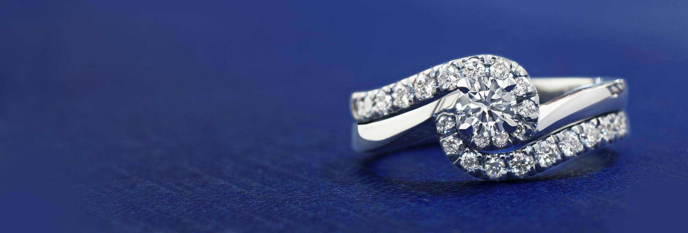 engagement and wedding ring sets - Engagement And Wedding Ring Sets