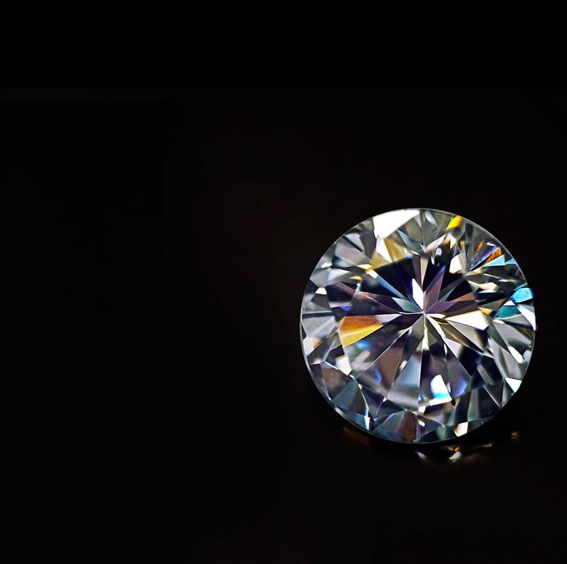 Buying diamonds or gemstones