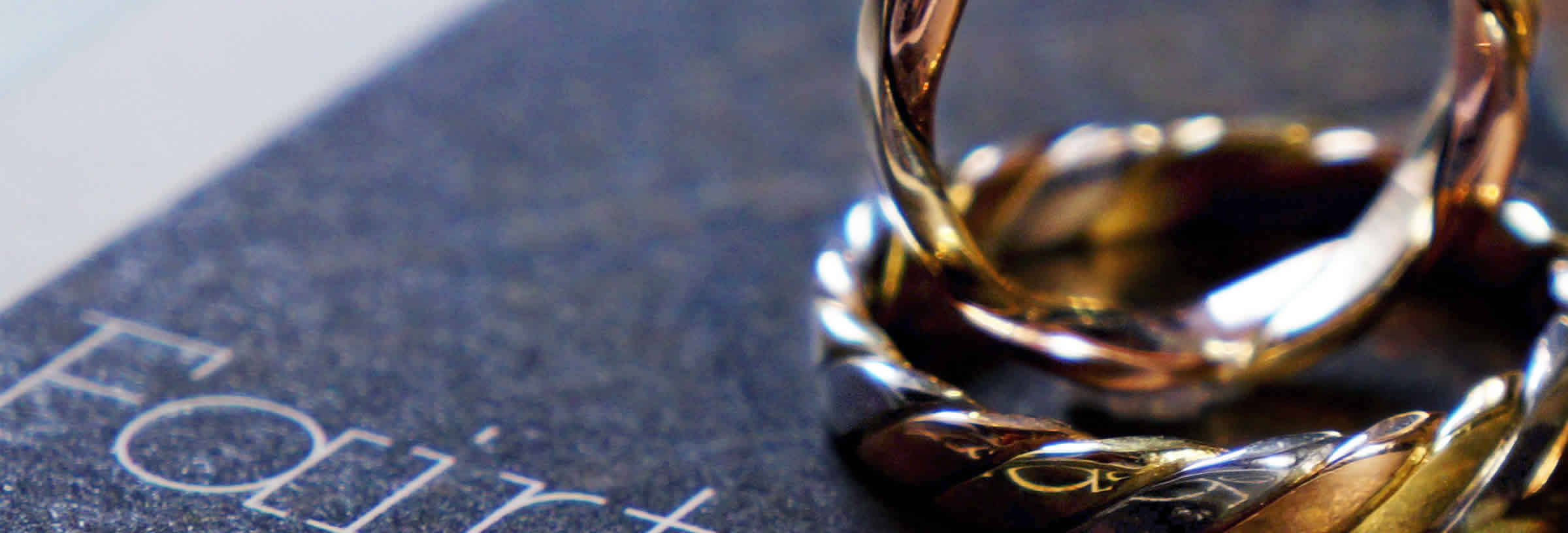What is Fairtrade Gold?