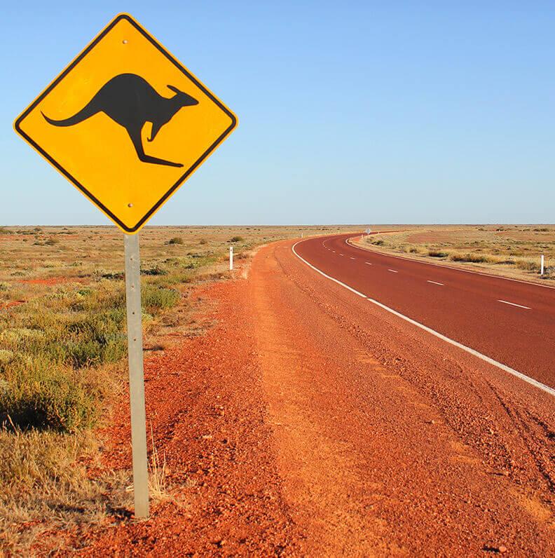 Australian Proposal