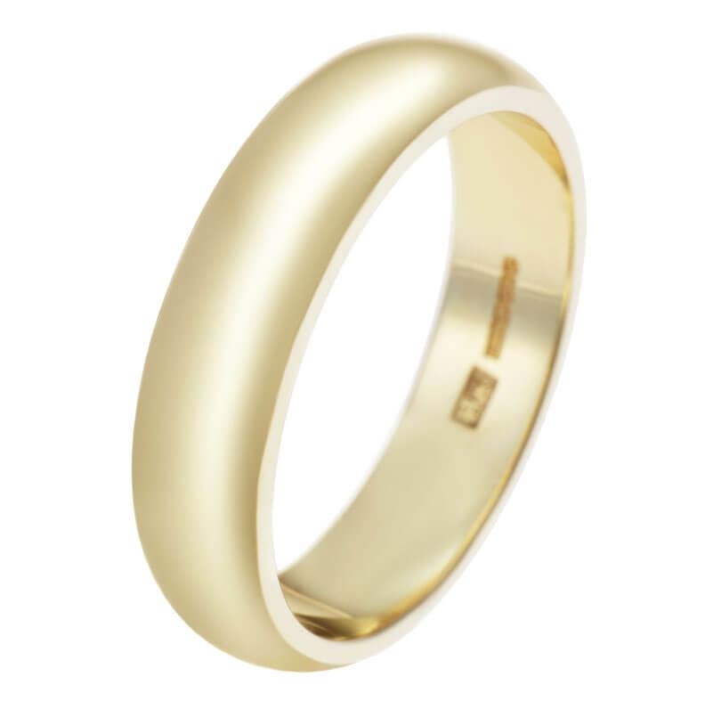 Plain Or Unusual Bespoke Wedding Rings Harriet Kelsall