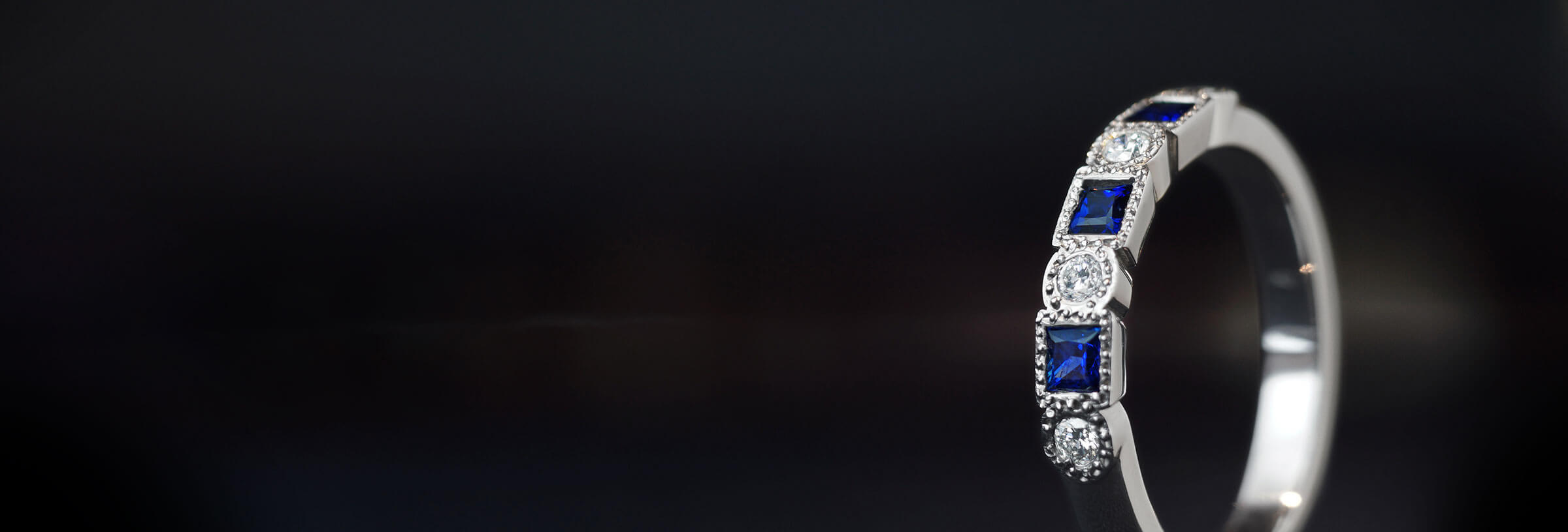https://images.hkjewellery.co.uk/media/2868/sapphire-diamond-wedding-ring.jpg