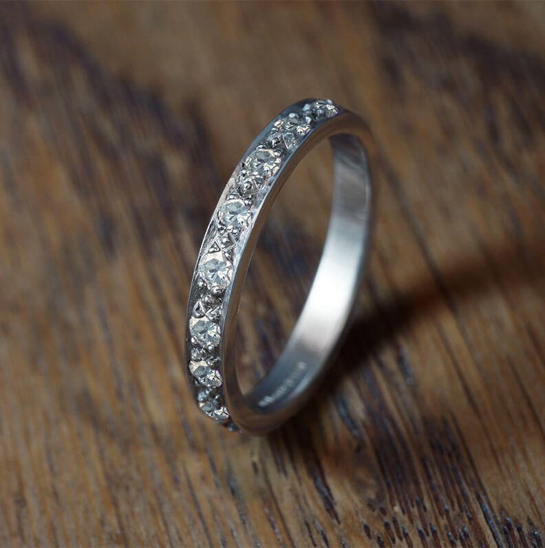 https://images.hkjewellery.co.uk/media/2973/half-gesmtone-eternity-ring.jpg
