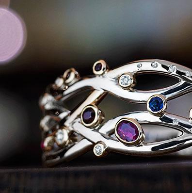 Browse Bracelets