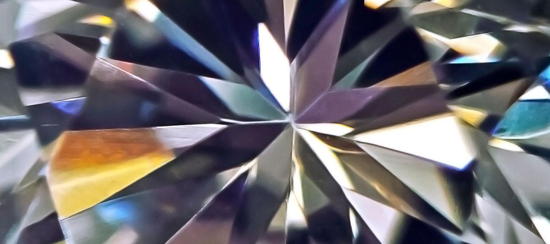 Gemstone Folklore