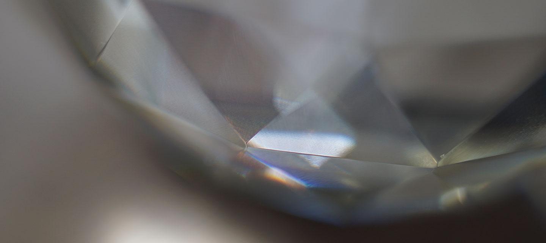 Diamond Cutting and Polishing