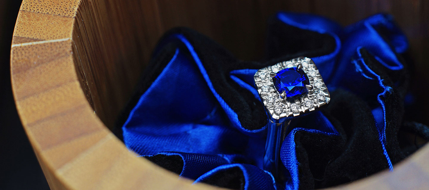 Celebrity and Royal Engagement Rings