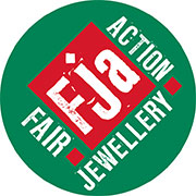 Fair Jewellery Action Members