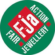 Fair Jewellery Action Members