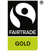 Fairtrade licensed