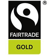 Fairtrade licensed