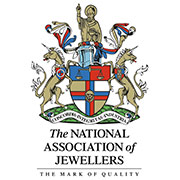 National Association of Jewellers (NAJ) Members