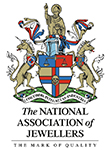The National Association of Jewellers March 2017