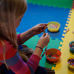 Children's Jewellery Making
