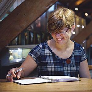 Alice Rochester