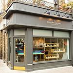 Harriet Kelsall Bespoke Jewellery Primrose Hill Studio (2) (1)