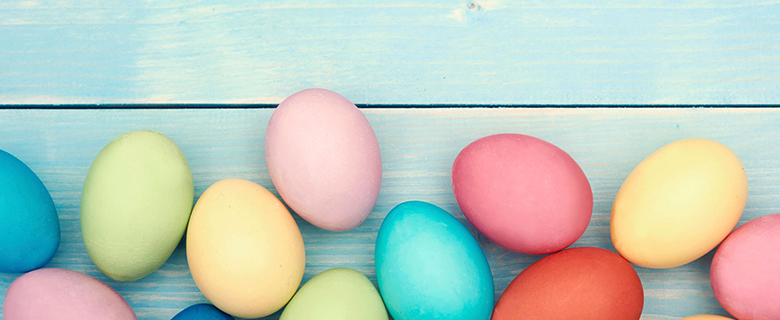 Easter Holiday Beading Workshops