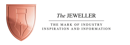 The Jeweller, June 2018